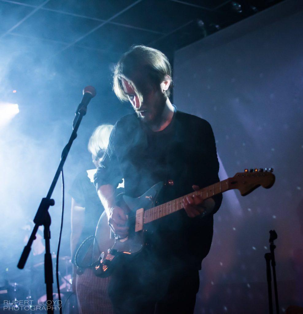 chris_morton_guitar